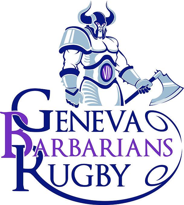 logo barabarians-sans fond.jpg
