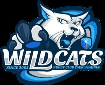 Logo_1_HighRes.png