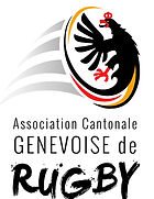 acgr-logo-facebook.jpg