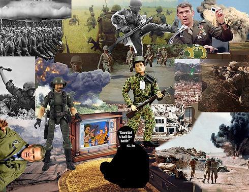 war copy.jpg