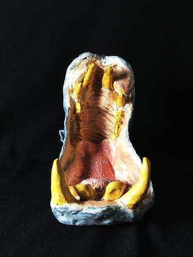 hippo_teeth.png