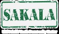 Logo Sakala.png