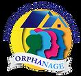 Logo%20Orphelinat_edited.png
