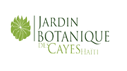 jardin%20botanique_edited.png