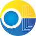 optrocom logo icon.png