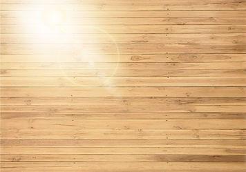 vector-wood-planks-background_edited.jpg