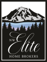 NW Elite.png