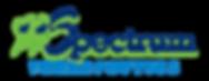Spectrum Therapeutics Logo.png