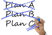 planning-plan-adjusting-aspirations-prev