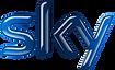 2000px-Sky_logo.svg.png