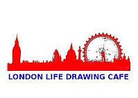 LONDONLIFEDRAWINGCAFELOGO.jpg