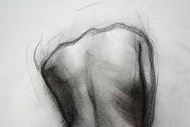 DH_NudeBack_Charcoal_Detail1_15x11_l.jpe