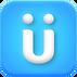 Airbuk App Logo.png