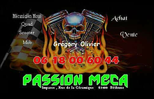 Passion Meca.png