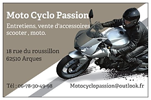 cyclo passion.png