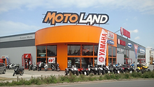 motoland C.png
