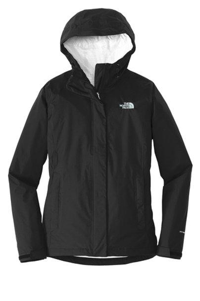 Ladies Premium Rain Gear