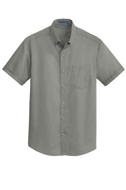 Guest-On Dress Shirt