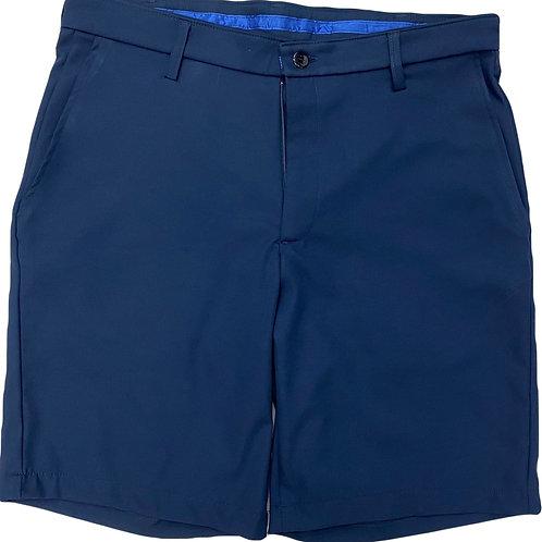 Ella Yachtwear Shorts - Navy