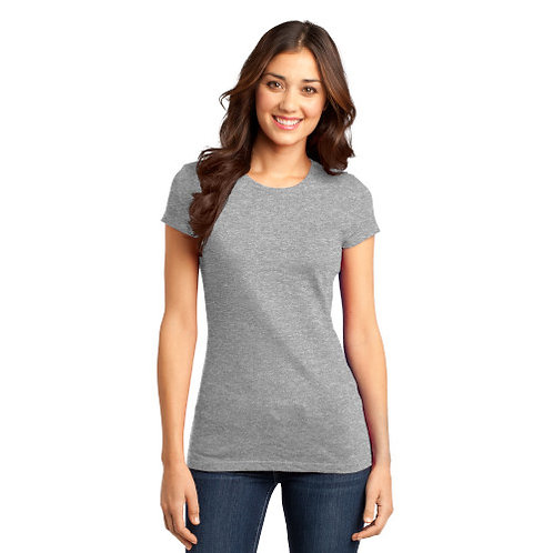 Guest-Off Basic Tee