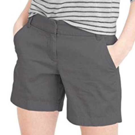 Guest-Off Shorts