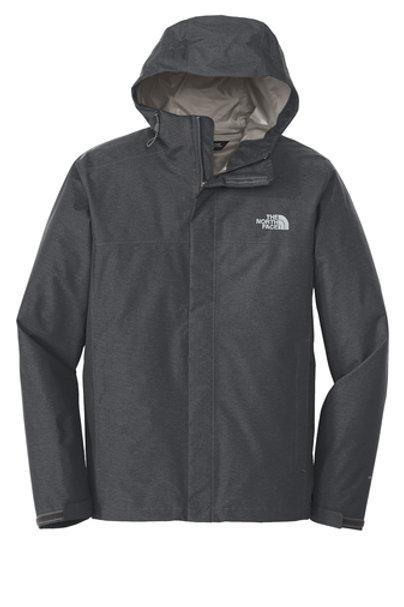 Men's Premium Rain Gear
