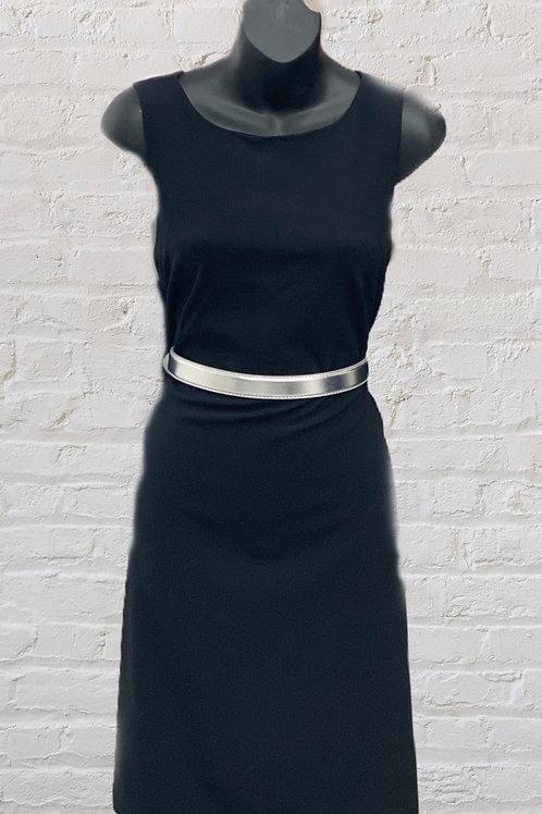 Service Dress