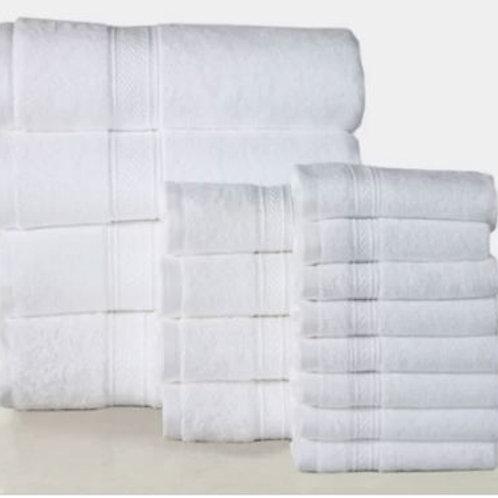Standard Towels
