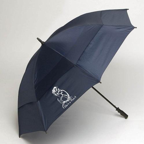 Customized Umbrellas