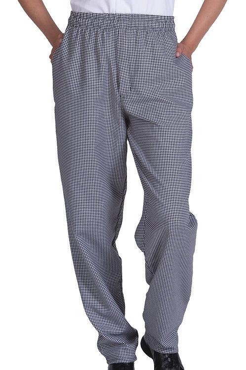 Premium Chef Pants