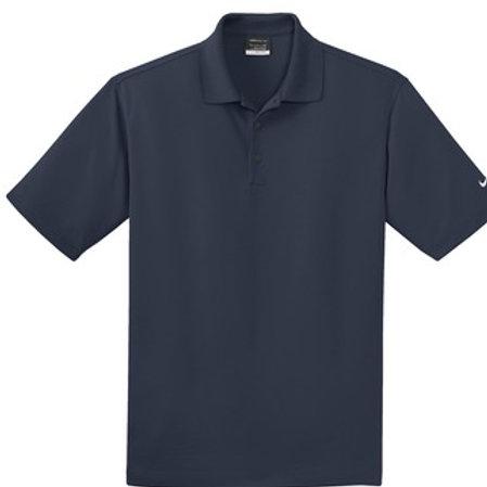 Premium Nike Polo