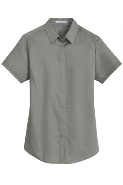Guest-On Interior Shirts