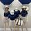 Thumbnail: Ella Yachtwear Skort