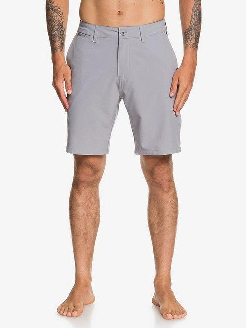 Amphibian Short