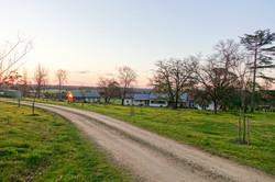 DSC01793_Farm Landscape3