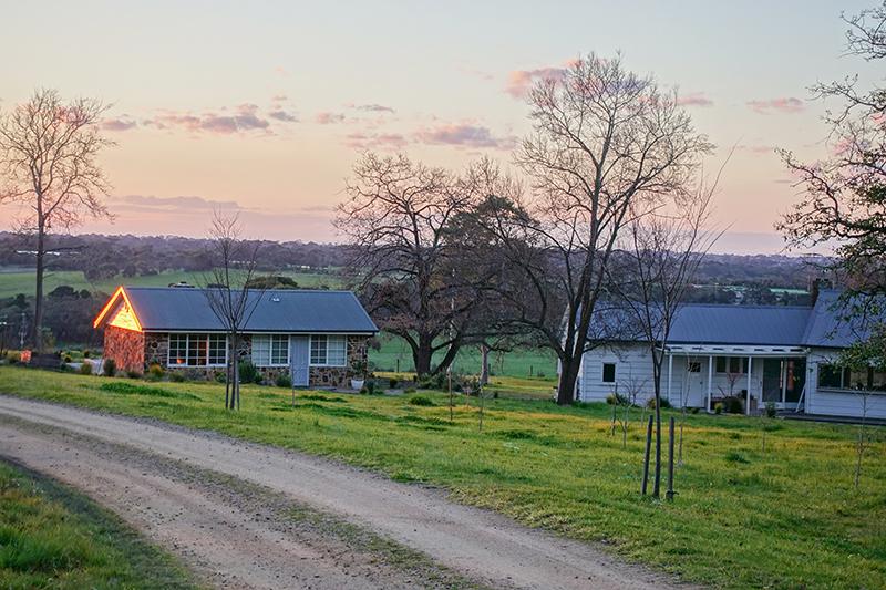 DSC01791_Farmhouse1