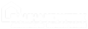 Bauhandwerk Logo