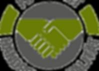 Logo Handschlagqualität.png