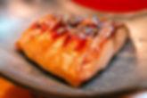 restaurant-1769602__340.jpg