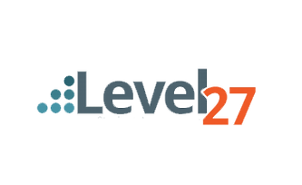 Level27LOGO.png