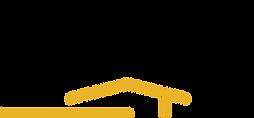 2000px-Century_21_Real_Estate_logo.svg.p