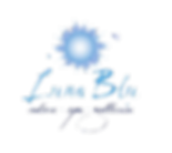Lunablu logo.png