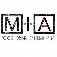 mia_restaurant-1_350x0.350x0.jpg
