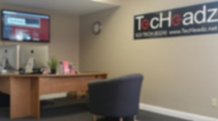 techeadz office temp_edited_edited.jpg