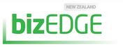 be-nz-logo.png
