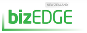 be-nz-logo.png