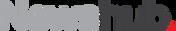 1280px-Newshub_logo.svg.png