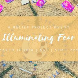 Illuminating Fear .png