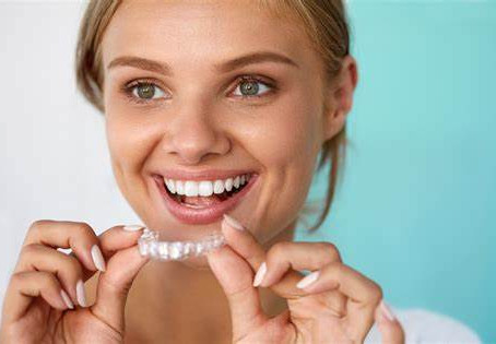 Why Are My Teeth Shifting and What Can I Do to Prevent It?
