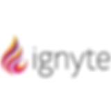 ignyte logo.png